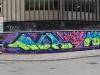malmo_graffiti_DSC_9649