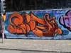 malmo_graffiti_DSC_9896