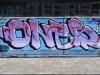malmo_graffiti_DSC_9898