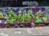 malmo_graffiti_DSC_9899