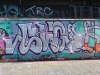 malmo_graffiti_DSC_9902