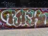 malmo_graffiti_DSC_9905