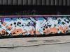 malmo_graffiti_DSC_9907