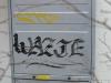 swedish_graffiti_DSC_0132