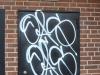 swedish_graffiti_DSC_0136