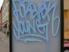 swedish_graffiti_DSC_9674