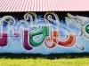 p1danish_graffiti_roskilde_l1090316