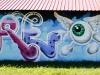 p2danish_graffiti_roskilde_l1090317