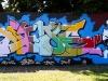 p3danish_graffiti_roskilde_l1090318