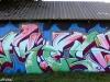 p4danish_graffiti_roskilde_l1090319