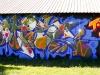 p5danish_graffiti_roskilde_l1090320