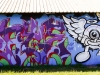 p6danish_graffiti_roskilde_l1090321