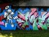 p7danish_graffiti_roskilde_ro11-panorama6