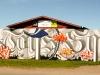 q3danish_graffiti_roskilde_ro11-panorama3
