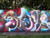 r1danish_graffiti_roskilde_l1090294