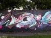 r3danish_graffiti_roskilde_l1090296