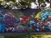 r4danish_graffiti_roskilde_l1090297