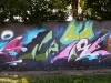 r5danish_graffiti_roskilde_l1090298