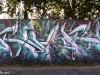 r6danish_graffiti_roskilde_l1090299