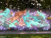 r7danish_graffiti_roskilde_l1090300