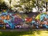 r8danish_graffiti_roskilde_ro11-panorama1