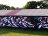 x2danish_graffiti_roskilde_l1090377