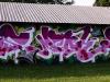 x3danish_graffiti_roskilde_l1090376