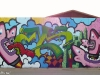 y1danish_graffiti_roskilde_l1090345