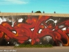 y2danish_graffiti_roskilde_l1090346