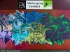 y4danish_graffiti_roskilde_l1090380