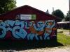 zdanish_graffiti_roskilde_l1090304