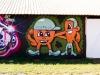 zdanish_graffiti_roskilde_l1090324