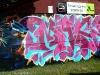 zdanish_graffiti_roskilde_l1090328