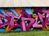 zdanish_graffiti_roskilde_l1090336