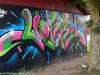 zdanish_graffiti_roskilde_l1090371