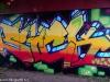 zdanish_graffiti_roskilde_l1090372