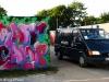 zdanish_graffiti_roskilde_l1090394