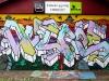 zdanish_graffiti_roskilde_l1090406