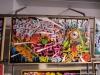 sabe-jest_graffiti_IMG_1769