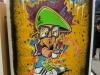 sabe-jest_graffiti_IMG_1773