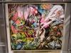 sabe-jest_graffiti_IMG_1777