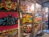 sabe-jest_graffiti_IMG_1780
