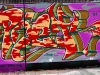 1malmo_graffiti_legal_dsc_4918