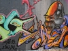 Malmo_graffiti_legal_DSC_1042