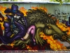 b1malmo_graffiti_legal_dsc_4152