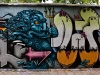b5malmo_graffiti_legal_fo-le_panorama1