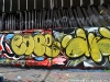 m6malmo_graffiti_legal_dsc_2722
