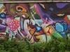 malmo_graffiti_DSC_0243-batespano1