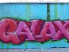 malmo_graffiti_legal_1DSC_0010