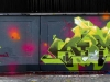 malmo_graffiti_legal_dsc_3454-edit